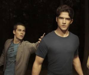 Qui va mourir dans le final de la saison 2 de Teen Wolf
