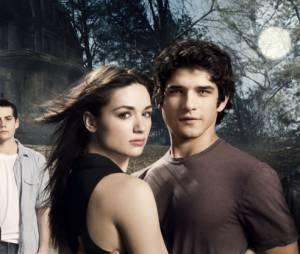 Teen Wolf revient l'an prochain avec sa saison 3 !