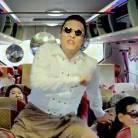 Psy : Gangnam Style, le clip déjanté qui enflamme YouTube ! (VIDEO)