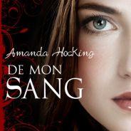 De mon sang : un roman à dévorer de toute urgence !