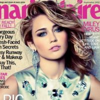 Miley Cyrus : son mariage avec Liam Hemsworth remis en cause ?