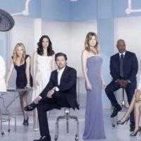 Grey's Anatomy saison 9 : deux médecins en danger de mort ? (SPOILER)