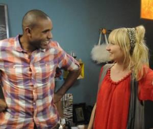 Scènes de ménages revient le 3 septembre sur M6