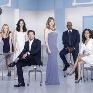 Grey's Anatomy saison 9 : une interne débarque de Bon Temps ! (SPOILER)