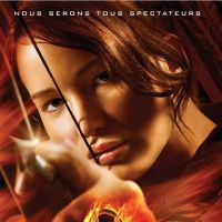 Hunger Games : Katniss plus forte qu'Harry Potter... sur Amazon !