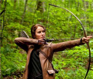 Katniss est même plus forte qu'Harry Potter