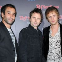 Muse : Madness, un nouveau single complètement fou !