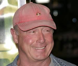 Tony Scott a marqué de nombreuses célébrités
