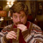 Moi, député : les gosses de Marty Huggins font des révélations hilarantes ! (VIDEO)