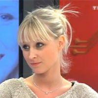 "Secret Story 6 - Virginie : ""Nadège va gagner, c'est sûr !"" (INTERVIEW)"