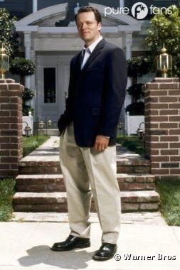 Steven Culp, de Desperate Housewives à Grey's Anatomy