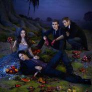 Vampire Diaries saison 4 : la bande annonce a de drôles d'effets sur les fans !