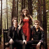 Vampire Diaries saison 4 : plus d'infos sur Hayley ! (SPOILER)