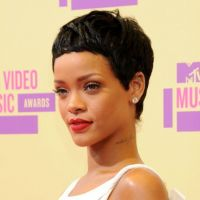 Rihanna VS Drake : insultes aux MTV Video Music Awards ?