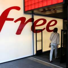 iPhone 5 : Free, dispo dès sa sortie chez l'opérateur ? Xavier Niel nous fait saliver !