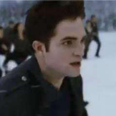 Twilight 5 : bande-annonce VF dispo et elle fait toujours aussi mal ! (VIDEO)