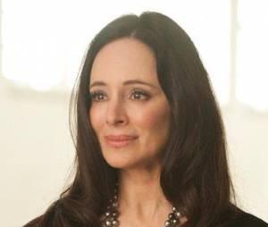 Madeleine Stowe joue Victoria Grayson dans Revenge