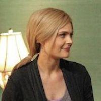 Bones saison 8 : retour mouvementé pour Booth et Brennan aux US ! (VIDEOS)