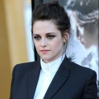 Kristen Stewart : Twilight aurait pu la rendre folle !