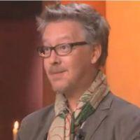 MasterChef 3 : Sébastien Demorand va encore vous énerver et mettre les candidats sous pression ! (VIDEOS)