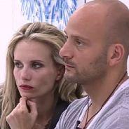 """Secret Story 6 - Audrey : """"Kevin et Caroline, tout le monde les déteste, y a une raison"""" (INTERVIEW)"""