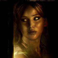 Box-office US : Justin Timberlake out, Jennifer Lawrence et Jake Gyllenhaal au coude à coude !