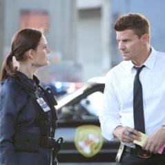 Bones saison 8 : divorces et tensions au programme de l'épisode 2 ! (VIDEOS)