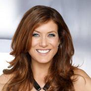 Grey's Anatomy saison 9 : Le Dr. Addison Montgomery de retour dans la série ? (SPOILER)