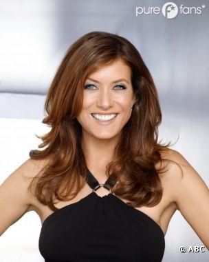 Kate Walsh bientôt de retour dans Grey's Anatomy ?