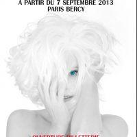 Mylène Farmer : Monkey Me arrive ! Nouveau single, nouvel album, tournée... Mylène nous tient en haleine !