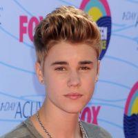 """Justin Bieber : dévasté par la mort de """"Mme Bieber"""", Avalanna, sa fan atteinte d'un cancer"""