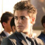 Vampire Diaries saison 4 : petites cachoteries et nouveau bad guy dans l'épisode 2 ! (SPOILER)