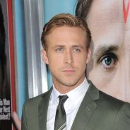 Ryan Gosling : pas si bien placé que ça pour jouer dans Fifty Shades of Grey !