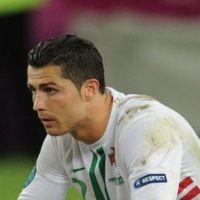 Cristiano Ronaldo/PSG : Un salaire hallucinant que seul Paris peut lui offrir ?