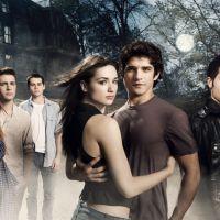 Teen Wolf saison 3 : série cherche jumeaux désespérément ! (SPOILER)
