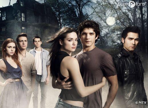 Teen Wolf va recruter deux jumeaux pour la saison 3 !