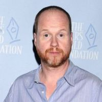 SHIELD : Joss Whedon dévoile les personnages de sa série !