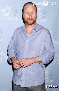 Joss Whedon en dévoile plus sur SHIELD !