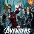 La série dérivée d'Avengers bientôt aux US sur ABC