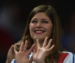 Géraldine Pillet mise en examen après l'affaire des paris truqués