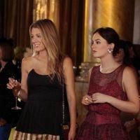 Gossip Girl saison 6 : Blair VS Serena dans l'épisode 3 ! (PHOTOS)