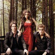 Vampire Diaries saison 4 : une scène très sexy en approche ! (SPOILER)
