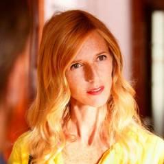 Pauline Détective : Sandrine Kiberlain peut être drôle ! Si si...