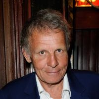 PPDA : ses critiques contre TF1 lui coûtent 400 000 euros