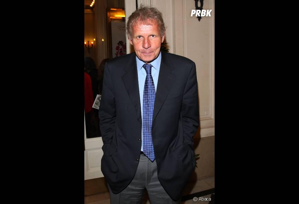 PPDA condamné à verser 400 000 euros à TF1