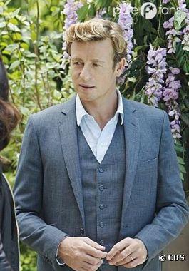 Jane va rencontrer quelqu'un qui va bouleverser sa vie