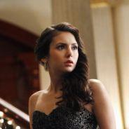 The Vampire Diaries saison 4 : qui pour accompagner Elena au bal ? (SPOILER)