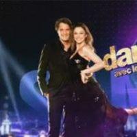 "Danse avec les stars : Manu du 6/9 (NRJ) relance sa version ""Danse avec les seins"" (VIDEO)"