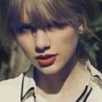Taylor Swift : I Knew You Were Trouble, nouveau tube, nouvelle histoire de rupture (AUDIO)