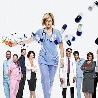 Nurse Jackie saison 5 : un acteur d'American Horror Story arrive ! (SPOILER)